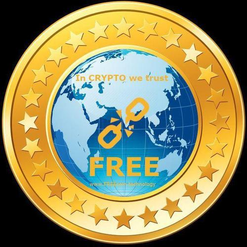 FREEcoin-삽니다.상품명